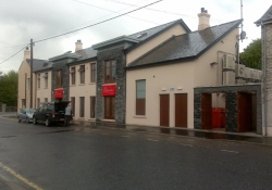 Aughrim Building Company LTD - Building Contractor in Toomebridge